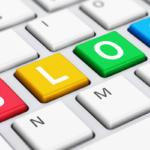毎日ブログを更新するべき本当の理由は、習慣化を身につけるため。