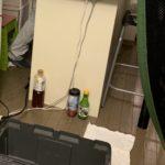 キッチンの配管のつまりに3万円かかった話。