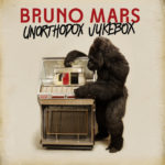 Bruno Mars「Unorthodox Jukebox 」